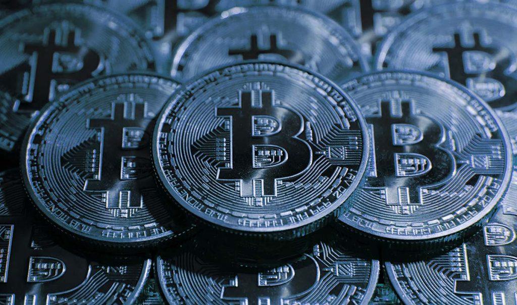 El Bitcoin, la moneda virtual que ya se ha consolidado.
