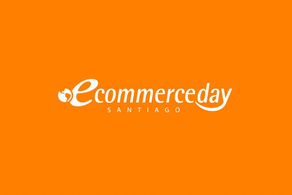 e-commerce Day Santiago