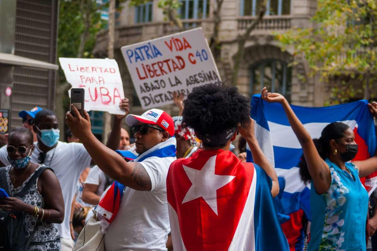 Pymes permitidas en Cuba